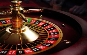 This is A quick Method To solve A problem with Gambling