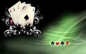 Tricks About Online Casino You would like You Knew Earlier