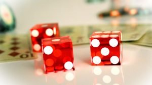 Shortcuts To Gambling That Just A Few Learn About
