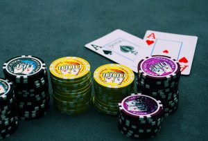 Tips On How To Turn Into Higher With Casino